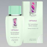 Silhouette_optimale_gel
