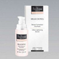 melacontrol_serum
